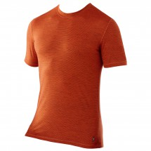 Smartwool - Microweight Tee - Funktionsshirt