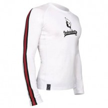 Icebreaker - Bodyfit 200 Lightweight Oasis Crewe Jump