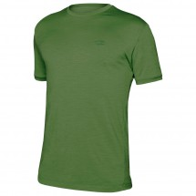 Icebreaker - Superfine 150 Ultralite Tech T Lite - T-Shirt
