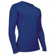 Icebreaker - Bodyfit 150 Ultralite LS Atlas - Funktionsshirt