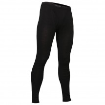 Icebreaker - Bodyfit 150 Ultralite Legging with Fly