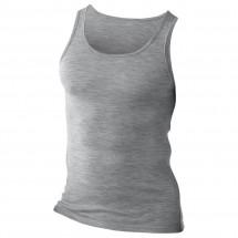 Smartwool - NTS Microweight Singlet - Unterhemd