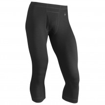 Smartwool - NTS Midweight Boot Top Bottom - Leggings