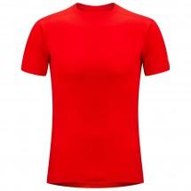 Arc'teryx - Eon SLW T-Shirt - Funktionsshirt
