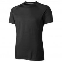 Smartwool - NTS Lightweight Tee - T-Shirt