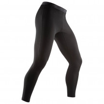 Icebreaker - Bodyfit 260 Legging