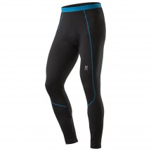 Haglöfs - Actives Warm Long John - Funktionsleggings