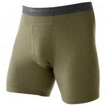 Smartwool - Microweight Boxer Brief - Unterhose