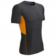 Icebreaker - Sonic SS Crewe - Functional shirt