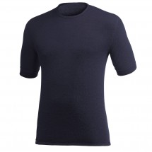 Woolpower - Tee 200 - T-shirt