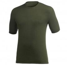 Woolpower - Tee 200 - T-shirt