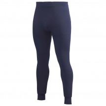 Woolpower - Long John 400 - Underkläder merinoull