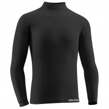 Vaude - Seamless LS Shirt - T-shirt technique