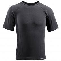 Vaude - Seamless Shirt - T-shirt technique