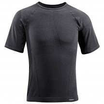 Vaude - Seamless Shirt - Functional shirt