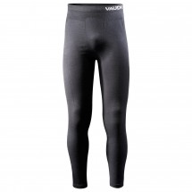 Vaude - Seamless Tights - Sportonderbroek