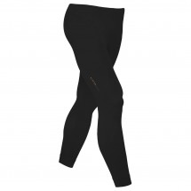 Ortovox - M Comp Long Pants - Functional underwear
