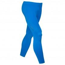 Ortovox - M Comp Long Pants - Tekniset alusvaatteet