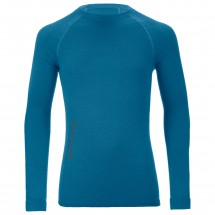 Ortovox - M Comp Long Sleeve - Sportondergoed