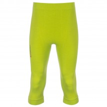 Ortovox - M Comp Short Pants - Tekniset alusvaatteet