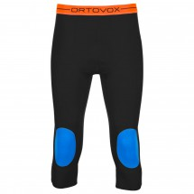 Ortovox - R'N'W Short Pants - Baselayer & underwear