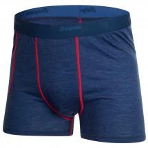 Bergans - Soleie Boxer - Tekniset alushousut