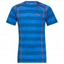 Bergans - Fjellrapp Tee - Sport-T-shirt