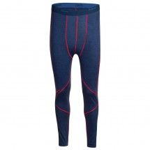 Bergans - Krekling Tights -Funktionsunterhose