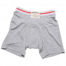 Mons Royale - Vintage Boxer - Boxershorts