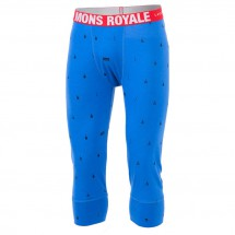 Mons Royale - Long John 3/4
