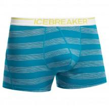 Icebreaker - Anatomica Boxers - Funktionsunterhose