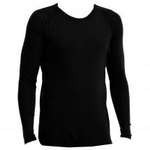 Icebreaker - Everyday LS Crewe - Functional long-sleeve