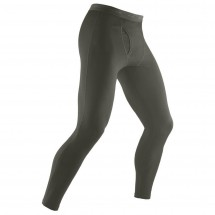 Icebreaker - Everyday Leggings wFly - Baselayer
