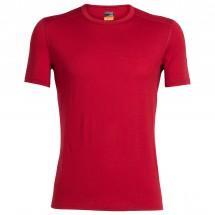 Icebreaker - Oasis SS Crewe - T-shirt technique