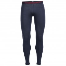 Icebreaker - Apex Leggings - Baselayer