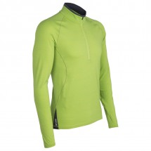 Icebreaker - Sprint LS Half Zip - Functional long-sleeve