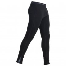 Icebreaker - Pursuit Leggings - Funktionsunterhose