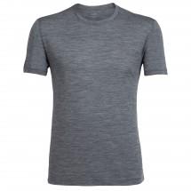 Icebreaker - Tech T Lite SS - Functional shirt
