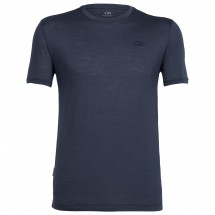 Icebreaker - Tech T Lite SS - Functional shirt