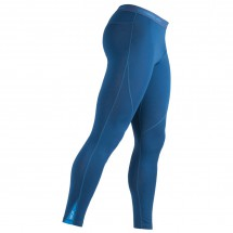 Icebreaker - Sprint Leggings - Funktionsunterhose