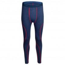 Bergans - Soleie Tights - Tekniset leggingsit