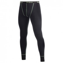 Woolpower - Long Johns Lite - Merino ondergoed