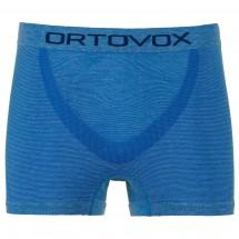 Ortovox - Merino Competition Cool Boxer - Merino underwear