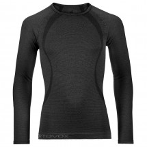Ortovox - Merino Competition Cool LS