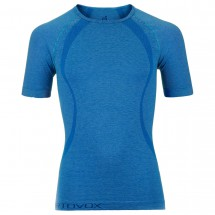 Ortovox - Merino Competition Cool SS - Merino base layers