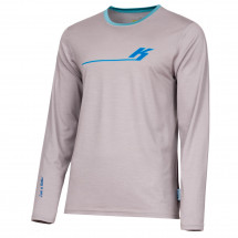 Kask of Sweden - Longsleeve 160 Mix