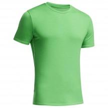 Icebreaker - Anatomica SS Crewe - T-shirt