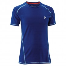 Peak Performance - Light SS 140 - T-shirt