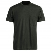 Black Diamond - Deployment Pocket Tee - T-Shirt