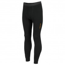 Aclima - DW Long Pants - Merinovilla-alusvaatteet